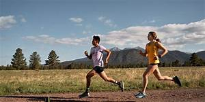 How, To, Run, Faster