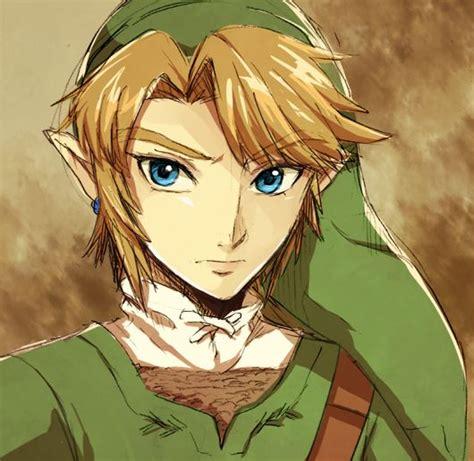 17 Best Images About The Legend Of Zelda On Pinterest
