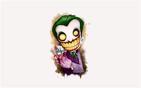 Joker Animated Wallpaper - joker comic wallpapers wallpaper cave