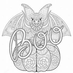 Bricolage Halloween Adulte : boo voici la chauve souris d 39 halloween a partir de la galerie halloween col 6 c halloween ~ Melissatoandfro.com Idées de Décoration