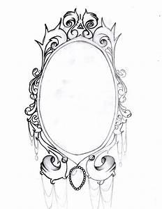 Tattoo idea | Tattoos | Pinterest