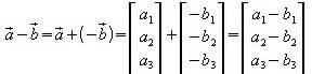 Fehlende Koordinaten Berechnen Vektoren : bungen ~ Themetempest.com Abrechnung