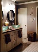 Pinterest Bathroom Remodels by DIY Bathroom Remodel On A Budget For The Home Pinterest