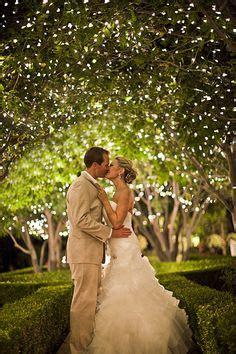 villa de temecula wedding venue time twinkle lights photos at villa de temecula california wedding venues villa de