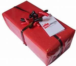Cadeau Pour Homme Anniversaire : cadeau d 39 anniversaire choisir un cadeau d 39 anniversaire pour homme ~ Teatrodelosmanantiales.com Idées de Décoration