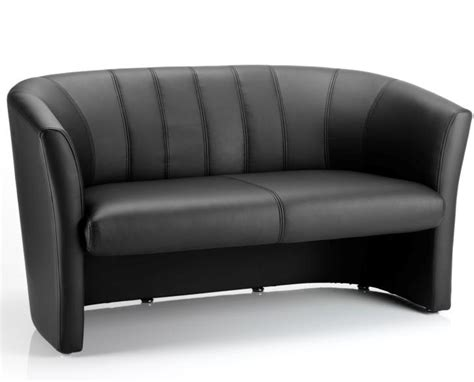 Sofa Mart Warehouse Lakewood Co by Leather Seat Reception Tub Sofa