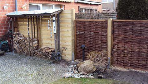 gartenzaun errichten gartenzaun mauer ideen 68 gartenzaun ideen n tigen