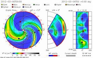 Another solar storm headed to Earth | The SWLing Post