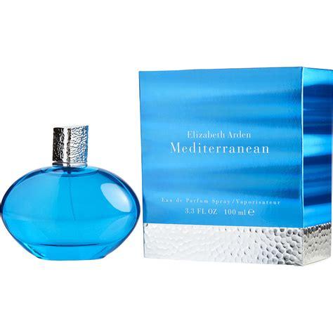 mediterranean eau de parfum fragrancenetcom
