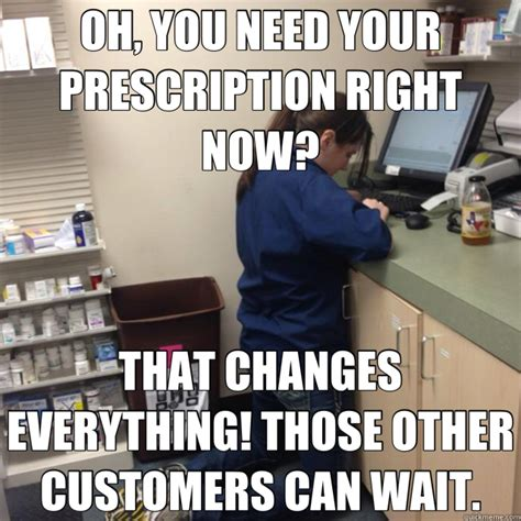 memes  pharmacy techs