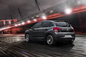 Voiture Citroen C3 : top 5 des voitures diesel qui consomment le moins legipermis ~ Gottalentnigeria.com Avis de Voitures