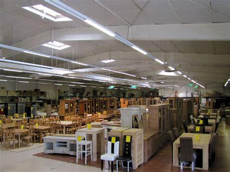 magasin de meuble de cuisine big bazar meubles à jalais