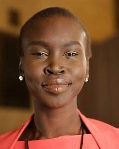 Alek Wek Baby Alek Wek Biography Net Worth Married Husband