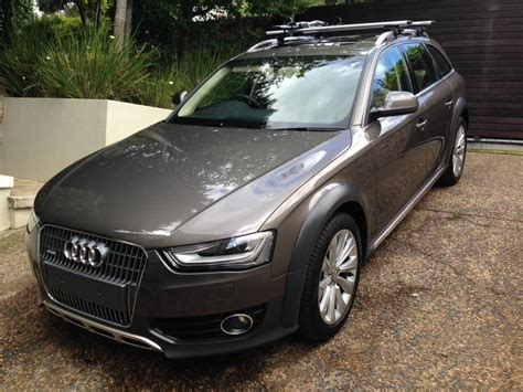audi forum fantastic my allroad from south africa audiworld forums
