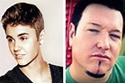 """Smash Mouth wrote a song called """"Justin Bieber"""" - NOW Magazine"""