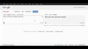 Deutsch Dänisch Google : witzige google bersetzer fails youtube ~ A.2002-acura-tl-radio.info Haus und Dekorationen