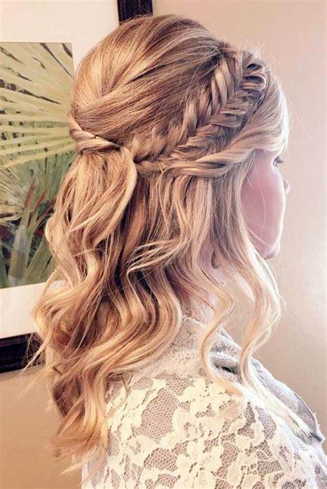best 25 easy formal hairstyles ideas on pinterest updo