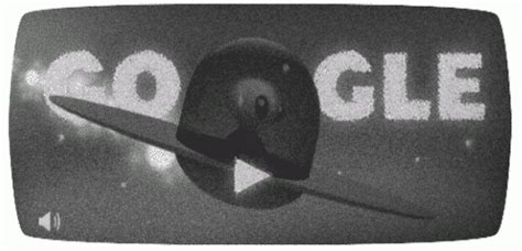 Happy Birthday, Google! The 30 Most Epic Google Doodles of ...