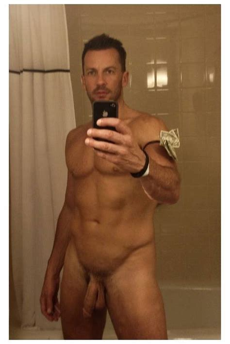 Male Nude Selfies Daily Squirt
