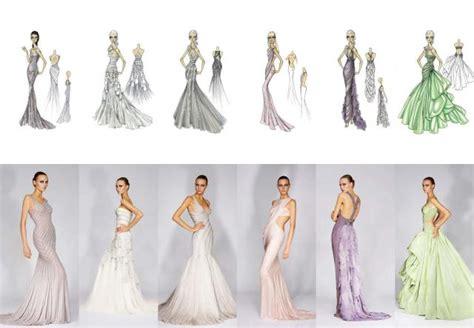 chambre syndicale definition what is haute couture tekstil sayfası
