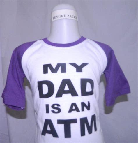 jual beli kaos baju anak laki laki a016 baru jual
