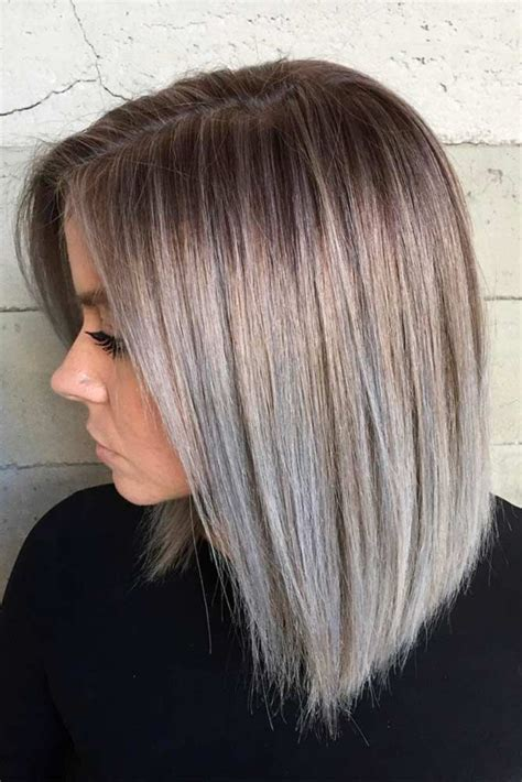Medium Bob Hairstyles by 30 Inspiring Medium Bob Hairstyles Mob Haircuts For 2018