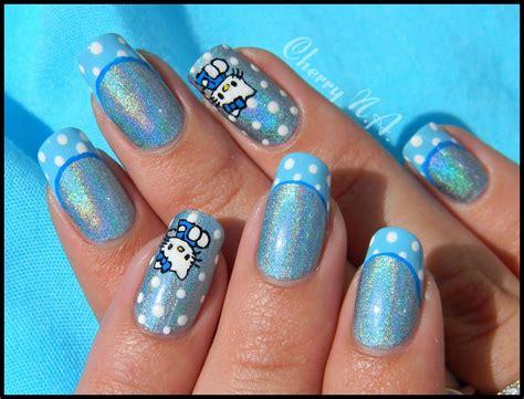 Por otra parte, las uñas demasiado largas pasan de. Varias Fotos de Diseños de Uñas Acrílicas - Moda