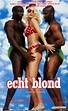 The Real Blonde **** (1997, Matthew Modine, Catherine ...