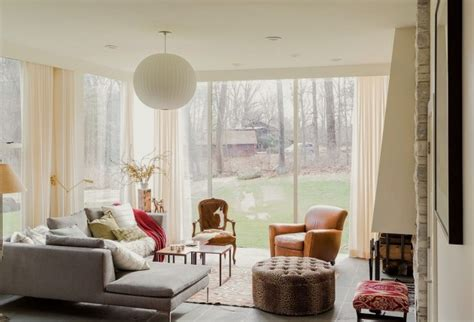 wonderful transitional living room designs  refresh