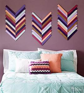 Best diy wall decor ideas on art