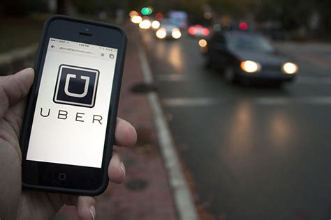 contact uber phone uber 在港遭遇挫折 香港警方拘捕 5 名 uber 司機 new mobilelife 流動日報