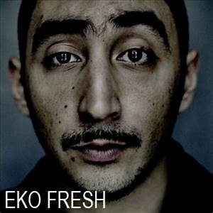 Eko Fresh Abrechnung : lebe den moment eko fresh ~ Themetempest.com Abrechnung
