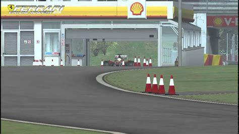 Ferrari virtual academy offers you an exclusive opportunity: 1080pFERRARI VIRTUAL ACADEMY 2010 SEASON - YouTube