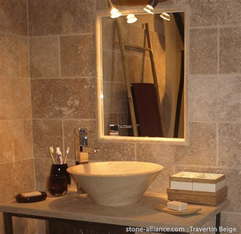 eco cuisine salle de bain salle de bain naturelle dootdadoo com idées de