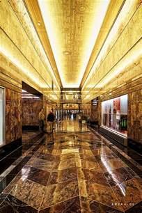empire flooring york pa 25 b 228 sta empire state id 233 erna p 229 pinterest empire state building chrysler building och new