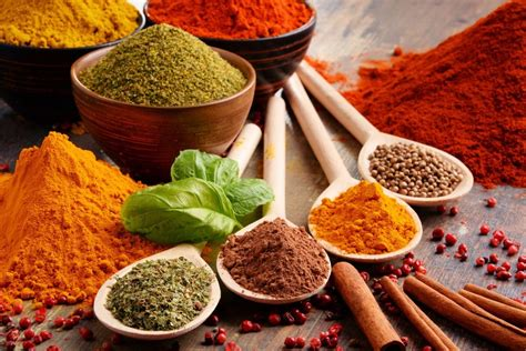 la cuisine des epices recette les épices enjeu majeur dans l histoire mondiale