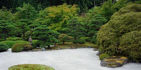 fall color update september 26 portland japanese garden