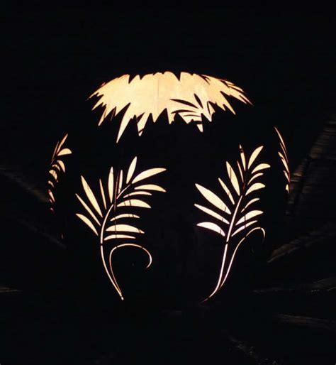 Garten Deko Kugel Rost by Dekokugeln Gartenbeleuchtung Rost Deko Bilder Rost Deko
