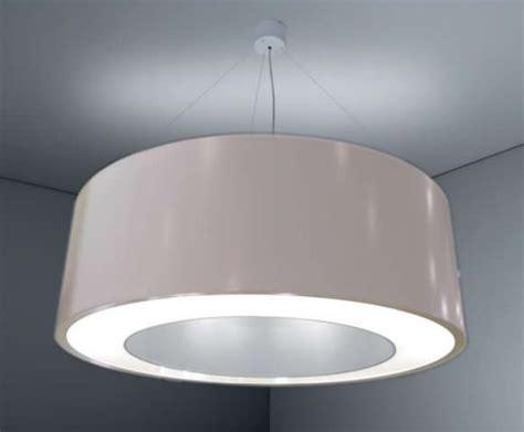ikea luminaires chambre suspension exterieure ikea conceptions de maison