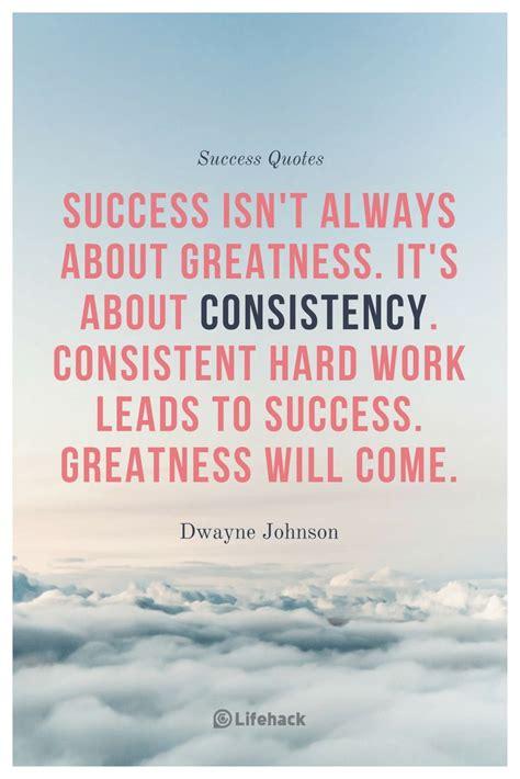 success quotes  quotes  success inspire