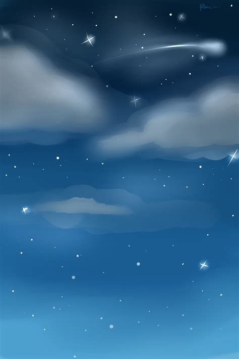 Animated Sky Wallpaper - animated sky wallpaper wallpapersafari