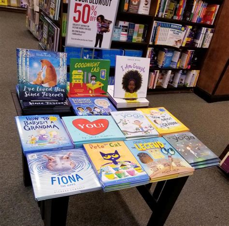 barnes and noble best sellers barnes noble labor day book haul blowout 100