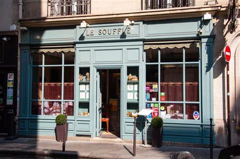 restaurant rue du mont thabor le souffl 233 224 photos 159 reviews 36 rue du mont thabor concorde madeleine