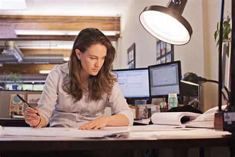 grant writing tips  prospecting  final draft