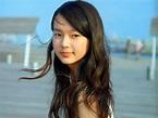 Tabe Mikako   Girls   Pinterest