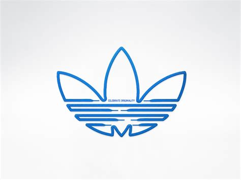 adidas originals blue userlogosorg