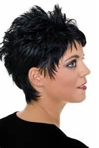 Einfache Frisuren Zum Nachmachen Picture