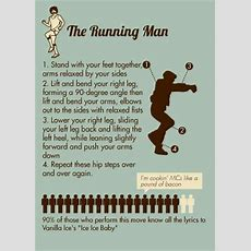 63 Best Dance Mile Training Images On Pinterest  Dancing, Dance And Prom