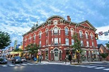 10 things you must do in Doylestown, Pennsylvania - Travel ...