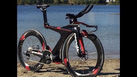 ironman hawaii    winner bike cervelo px triathlon word championship youtube